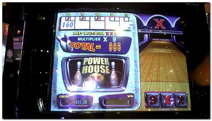 100 trial spins at wild slots casino casino igt slots