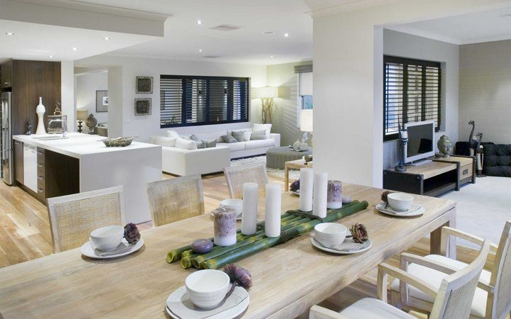 house images metricon homes melbourne interiors and home decor