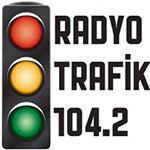 Radyo Trafik Dinle ,104.2 radyo frekansı üzerinden istanbul ilimize ait bir radyo kanalıdır.Ülkemizdeki meydana gelen olayları, kazaları ve ...  #radyo #trafik