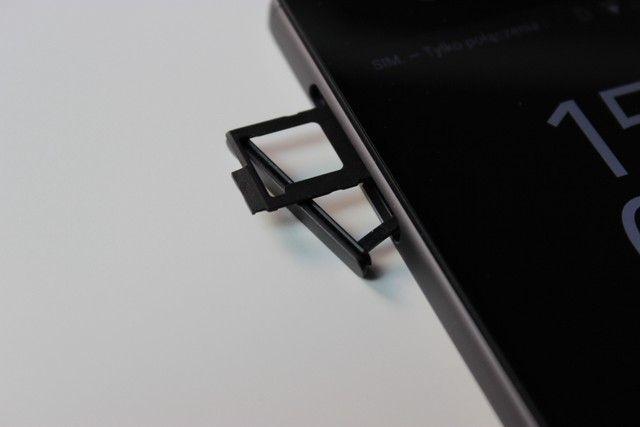 Xperia Z5 najlepsze ceny22