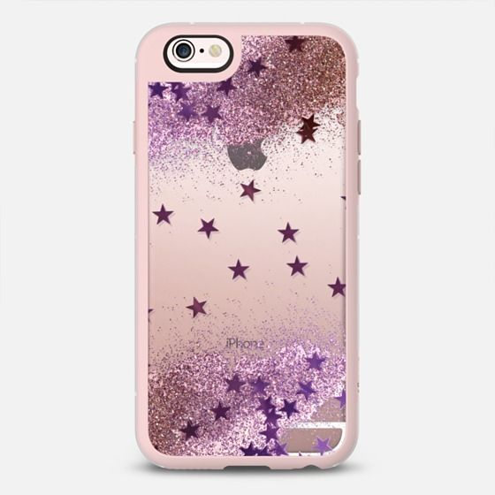 SHAKY STARS 4 MIXED by Monika Strigel iPhone 6s case by Monika Strigel | Casetify