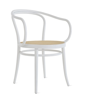 For my kitchen, one day: by Thonet.