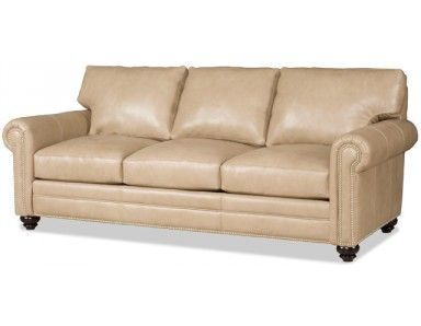 1000 Images About Bradington Young Leather Furniture On Pinterest