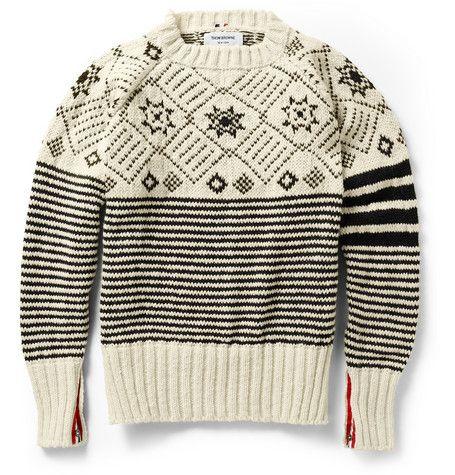 Best 25+ Thom browne cardigan ideas on Pinterest | Thom browne ...