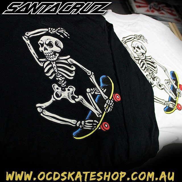 Skate clothing online au william hill free money codes