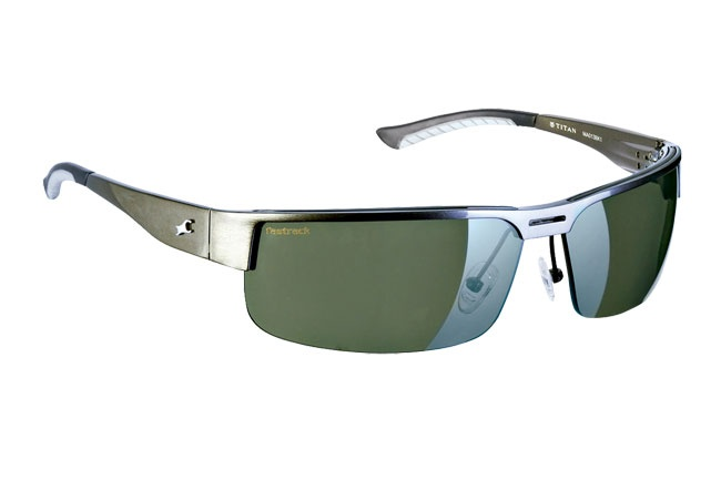 Sporty light weight aluminium frame sunglasses.  Bikers from Fastrack     http://www.fastrack.in/product/ma013bk1/?filter=yes=bikers=1=695=2595=1