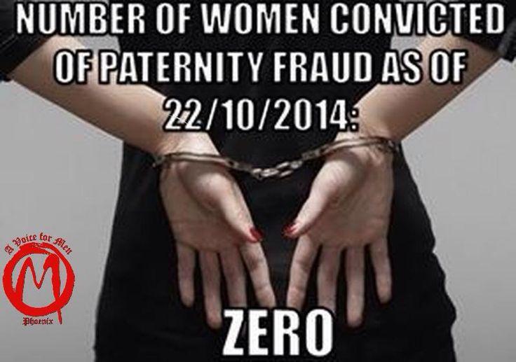 http://en.wikipedia.org/wiki/Paternity_fraud