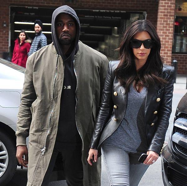 Nem is egy esküvője lesz Kim Kardashiannak és Kanye Westnek! / JOY.hu #sztárok #celebrity #celebrities #kimkardashian #kanyewest #esküvő #wedding