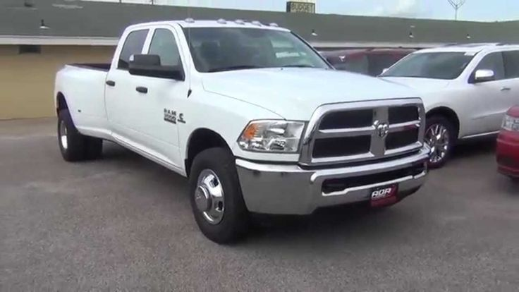 #Norman , #OK Lease or Purchase 2014 - 2015 #DodgeRam 3500 | Certified Cars For Sale #Chickasha , OK