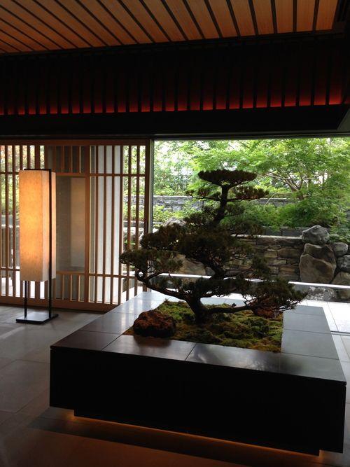 憧れの京都暮らし。古い町並みの趣のある木造建築や雅な伝統文化は日本の魅力がいっぱい?