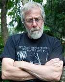Kitleselleşen Sıkıntı Psikolojisi: Amerikan Psikiyatrisinin Sanayileşmesi - John Zerzan