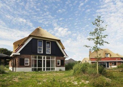 die besten 25 bungalow preise ideen auf pinterest fertigh user fassade haus und haus bungalow. Black Bedroom Furniture Sets. Home Design Ideas