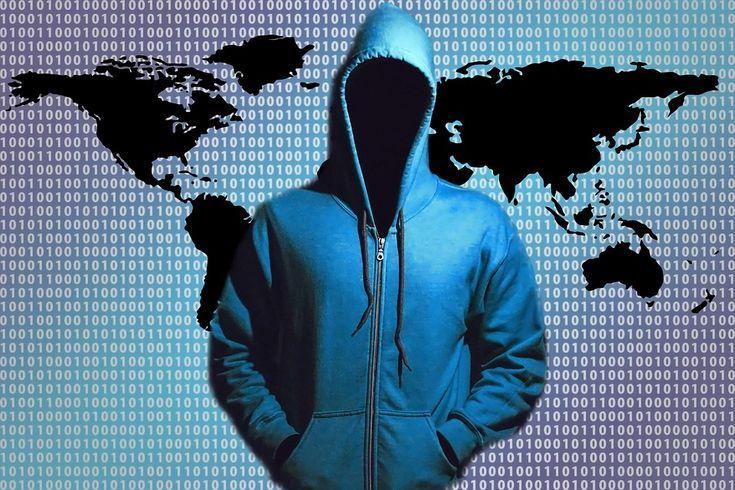 ¡Peligro! Pueden estar espiando tu computadora  #Tecnología
