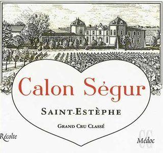 Spotlight on... #Calon Segur