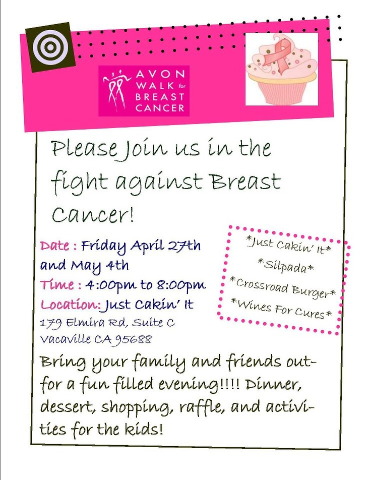 breast cancer walk may 17 jpg 1152x768