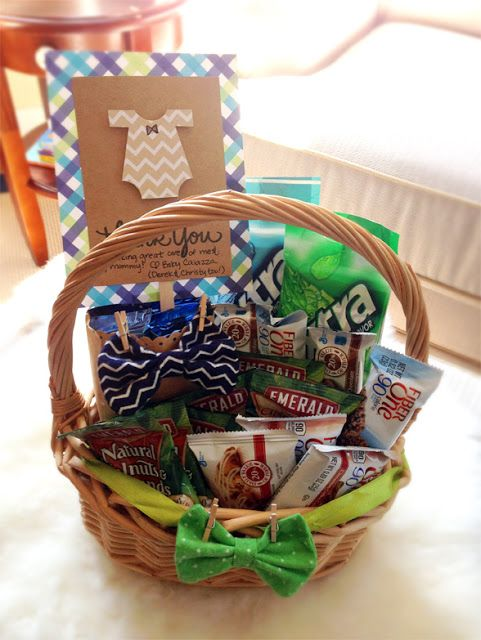 Thank you basket for nurses step by step curlyqpaper.blogspot.com