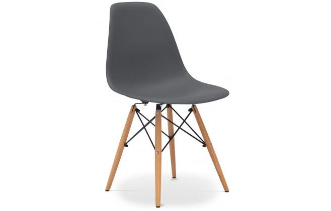 55 best inspiration chaises eames images on pinterest