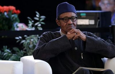 Buhari's Health Has Improved Significantly - Embassy Source  http://abdulkuku.blogspot.co.uk/2017/05/buharis-health-has-improved.html