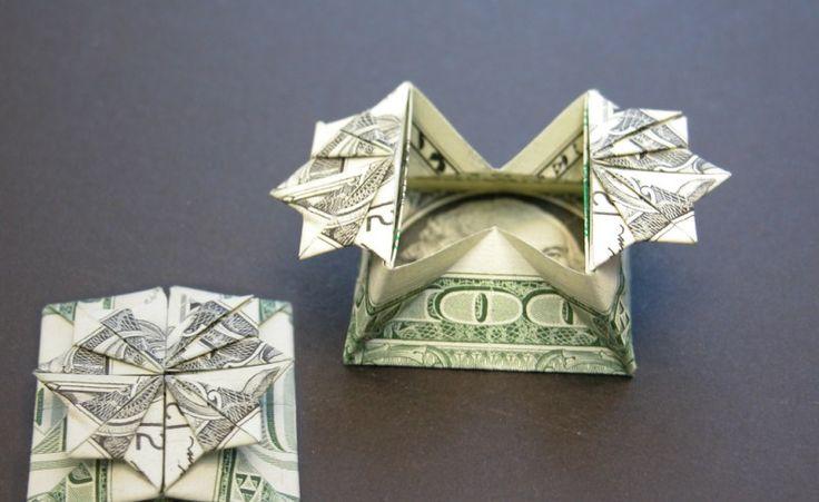что станет фото всех фигур из денежной резинки эллины, принесшие