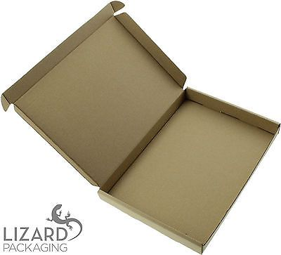 NEW-Postage-Packing-Cardboard-Box-for-CD-Case-Large-Letter-PIP