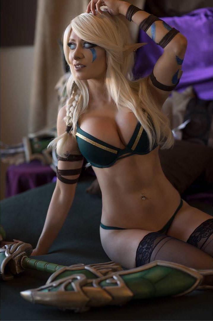 xxx fat mallus nude photos