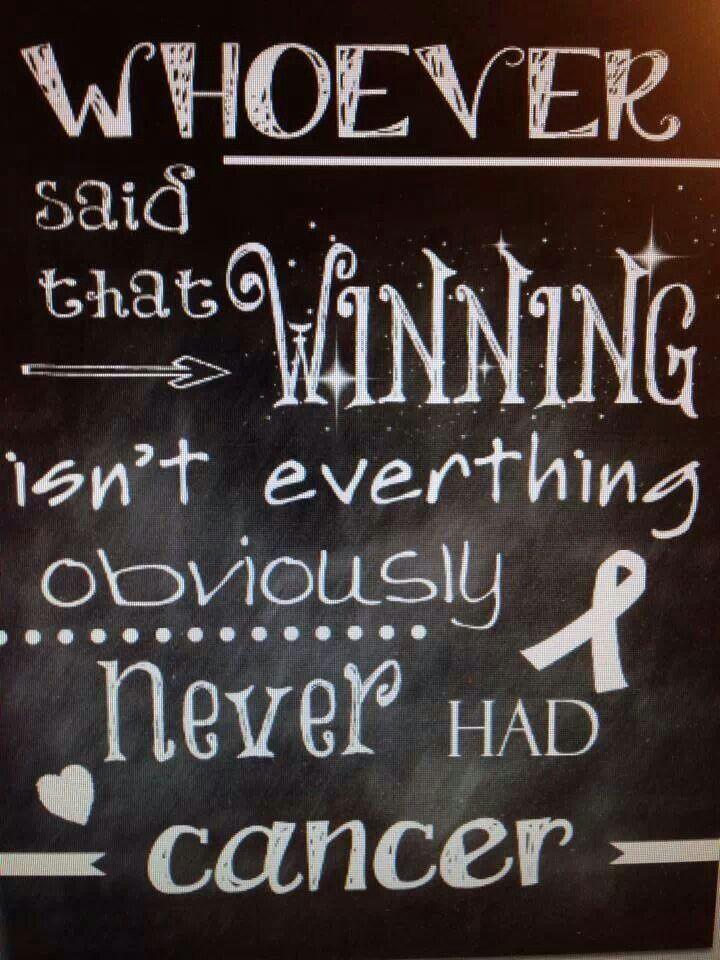 Ovarian Cancer Awareness ~ Teal Diva