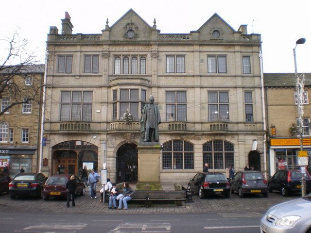 Skipton Fun Palace : Can't wait for Skipton's very first Fun Palace, more details to follow.  To get invoved email skipton.library@northyorks.gov.uk or tweet @nycclibraries http://www.northyorks.gov.uk/article/25294/Skipton-library