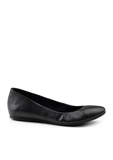 Jambu Spain Slip On Shoe Review
