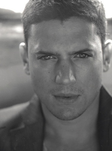 college thesis wentworth miller In the past, this included wentworth miller iii (when prison break was a  the  history of the princeton university senior thesisapril 28, 2015in.