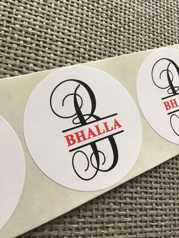 Best 25 Mailing Labels Ideas On Pinterest Print Address