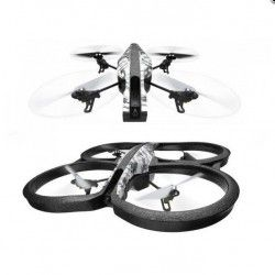 AR Drone 2.0 Elite Edition Nieve