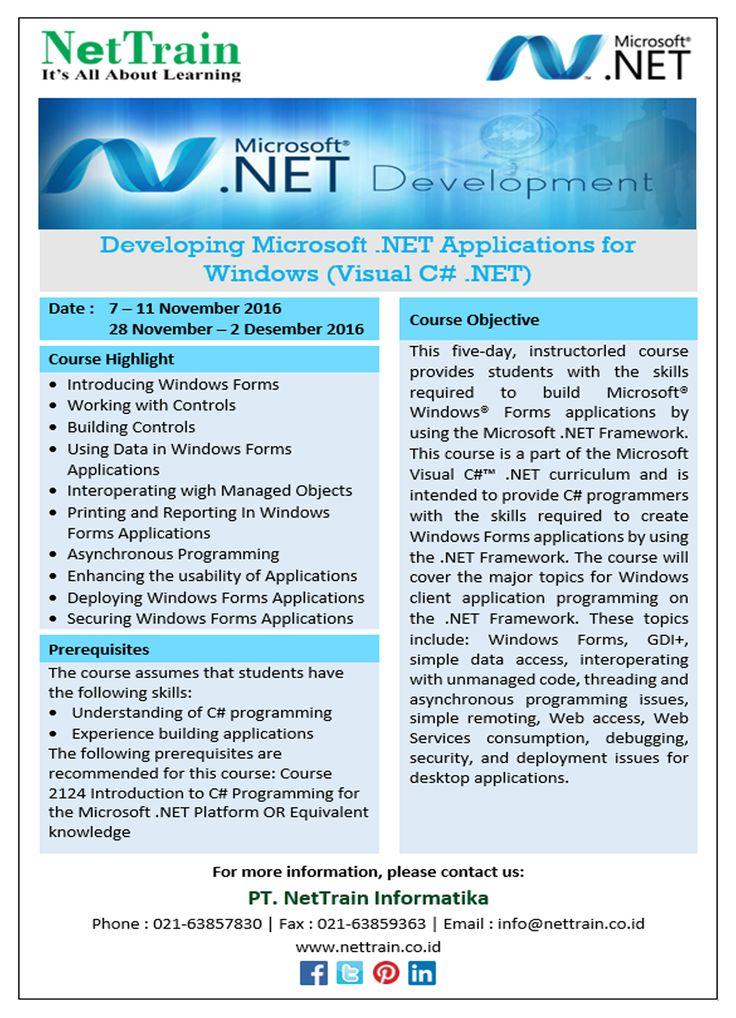 33 best NetTrain Training images on Pinterest Coaching, Exercise - selective service registration form
