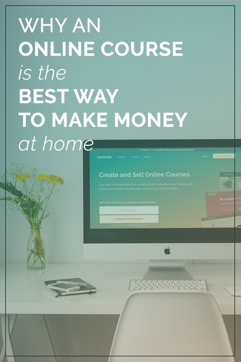 New Work At Home Jobs