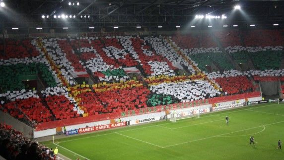 Europa-League: FC Augsburg - Liverpool live im TV und als Stream - FC Augsburg ++ Aktuelle News ++ - Augsburger Allgemeine