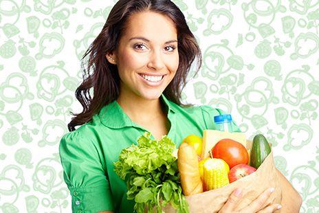 Особая программа питания, асаны йоги и расслабляющие процедуры помогут очистить организм, уменьшить проявления целлюлита и улучшить состояние кожи.