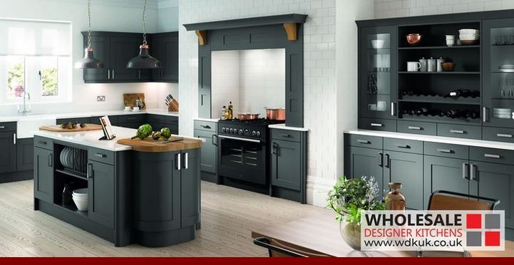 Do You Know About Unfinished Oak Kitchen Cabinets Home Depot Oakkitchenca Kitchen Cabinet Styles Kitchen Cabinets Home Depot Shaker Style Kitchen Cabinets