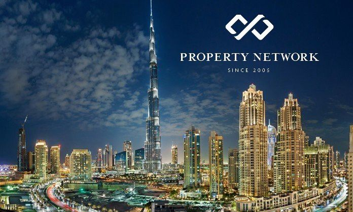 For a short stay in Dubai, apartments and flats for rent in Dubai are the best places for accommodations and they are divided into beach apartments, flats, villas and hotel apartments.