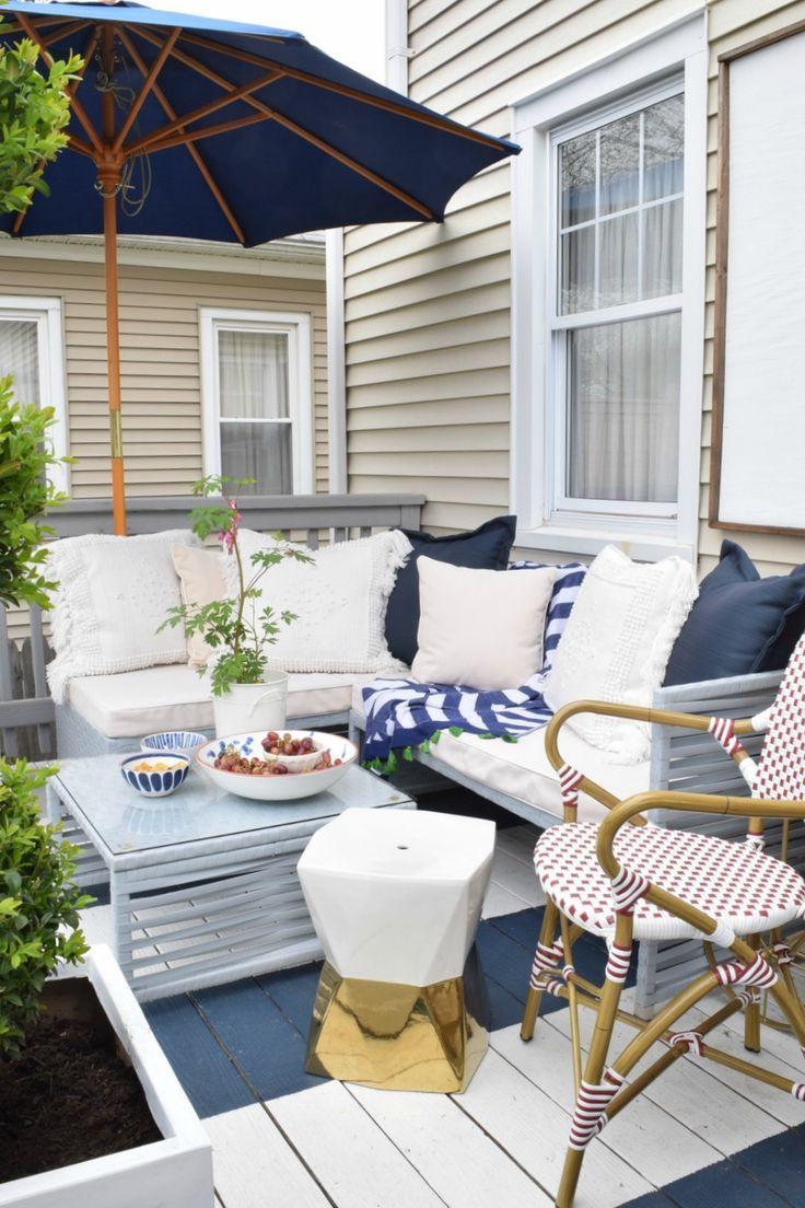 470 best outdoor living inspiration images on pinterest backyard