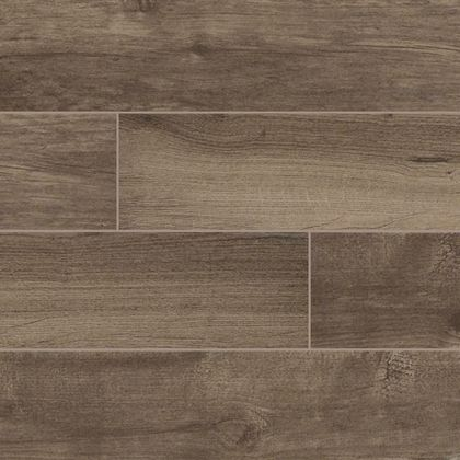 25 best ideas about wood looking tile on pinterest wood for Home depot woodinville