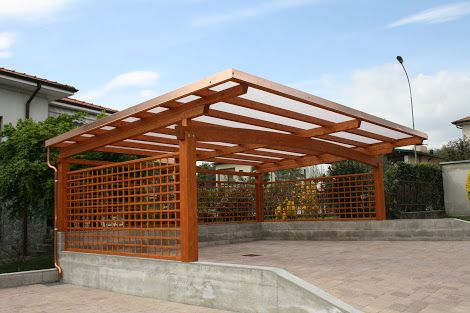 carports - Google Search
