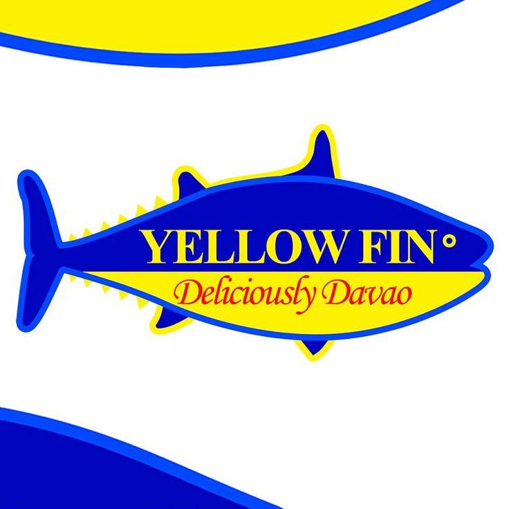 Yellow fin seafoods restaurant hiring seafood restaurant