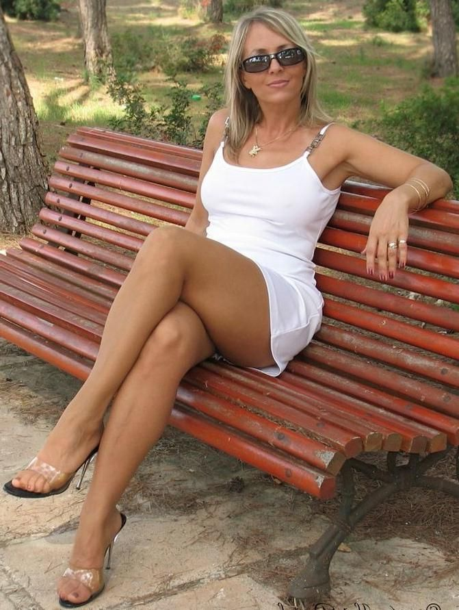 elk park single mature ladies Meet kempton park mature women with loveawake 100% free online dating site whatever your age, loveawake can help you meet older ladies from kempton park, south africa just sign up today.