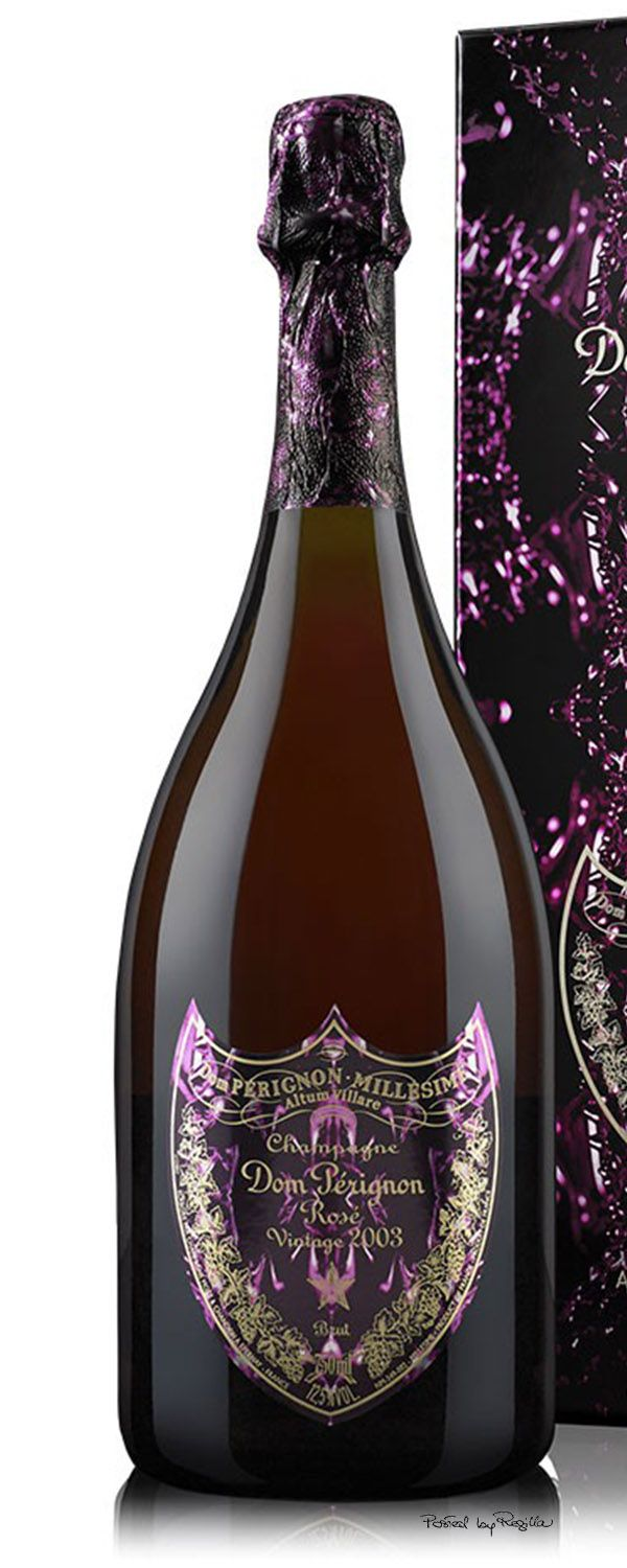 Dom Perignon, Vintage 2003 :➧ #Hotels-of-Mayfair.com & #Casinos-of-Mayfair.com Casinos Hotels & Casino Hotels For Sale & Required.