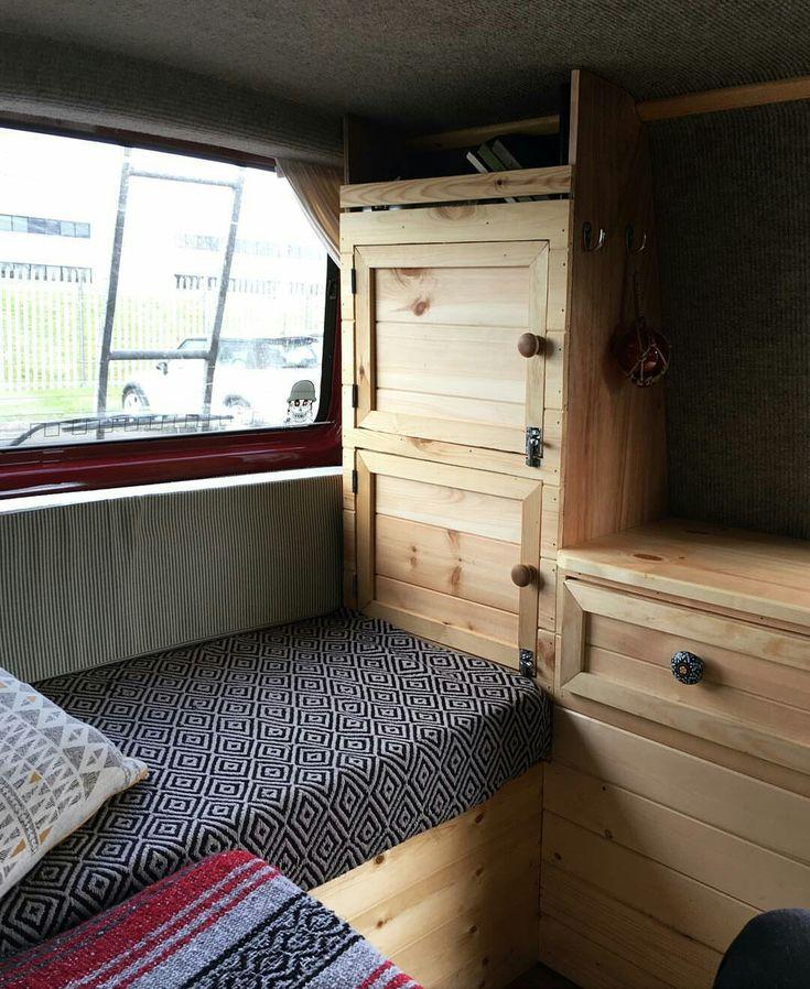 1064 Best Campers Rv Design Images On Pinterest Camp