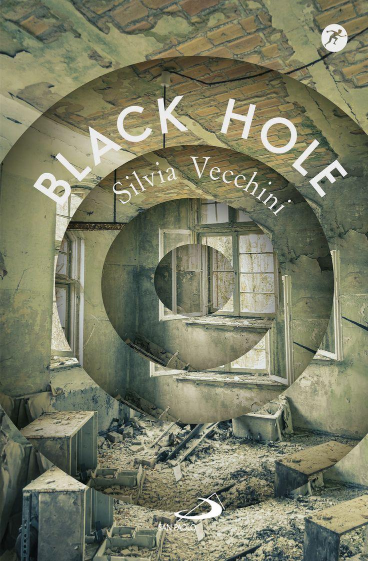 Silvia Vecchini, Black Hole