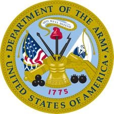 The Department of Defense announced today the death of two soldiers who were supporting Operation Enduring Freedom.   Killed were: Spc. Joseph A. Richardson, 23, of Booneville, Ark.   They died Nov. 16, in Paktika province, Afghanistan, from injuries suffered when enemy forces attacked their unit with an improvised explosive device and small arms fire.  They were assigned to the 1st Battalion, 28th Infantry Regiment, 4th Brigade Combat Team, 1st Infantry Division, Fort Riley, Kan.
