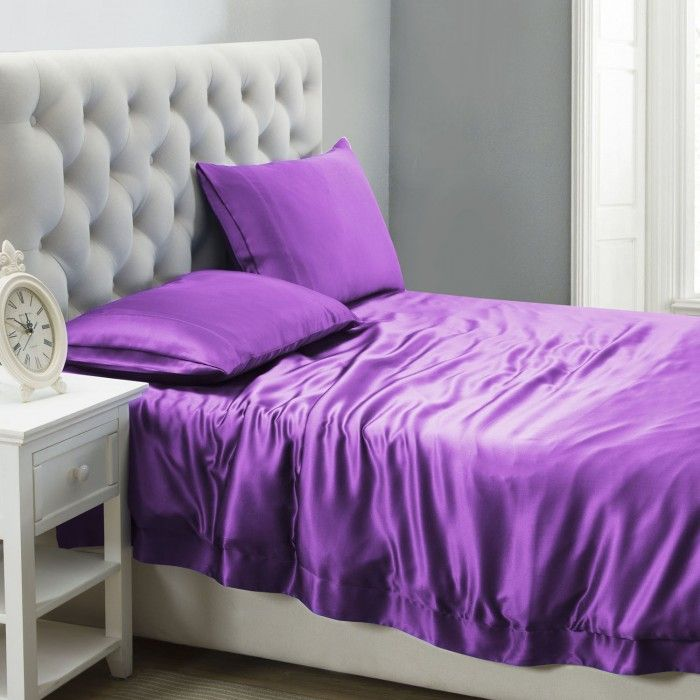Mulberry Silk Duvet Cover Sale at OOSilk