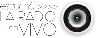 :. Por siempre Radio  Por Siempre 105.1 invita a conectarte con un estilo de radio que impulsa la cultura de la paz, el cuidado del medio ambiente, la responsabilidad social y una nueva mirada interior.
