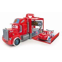 "Camion établi Mac Truck Ice Racers - Majorette - Toys""R""Us"