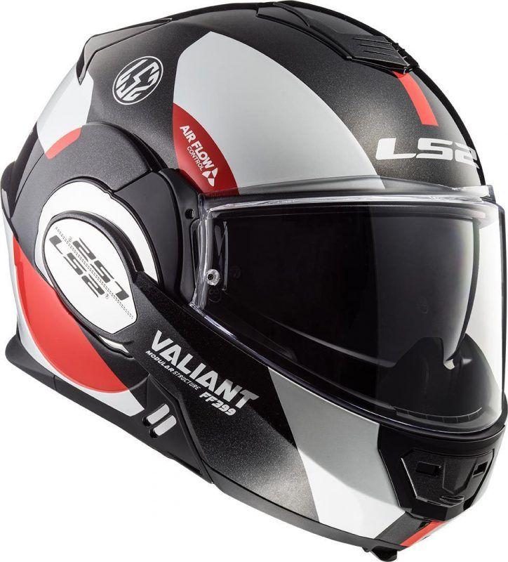EM LINEAMOTO | Integrali Cascos Ropa de Motociclista
